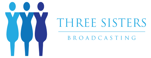 Three Sisters Broadcasting, LLC – WTSN-CD  WYYW-CD  Evansville, Henderson, Owensboro
